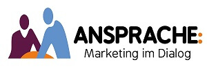 Ansprache: Marketing im Dialog